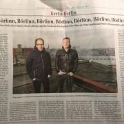 berliner-zeitung-web