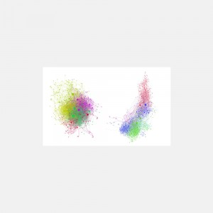 network-visualization
