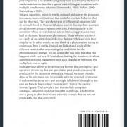 polysingularity-last-page