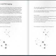 polysingularity-love-belonging