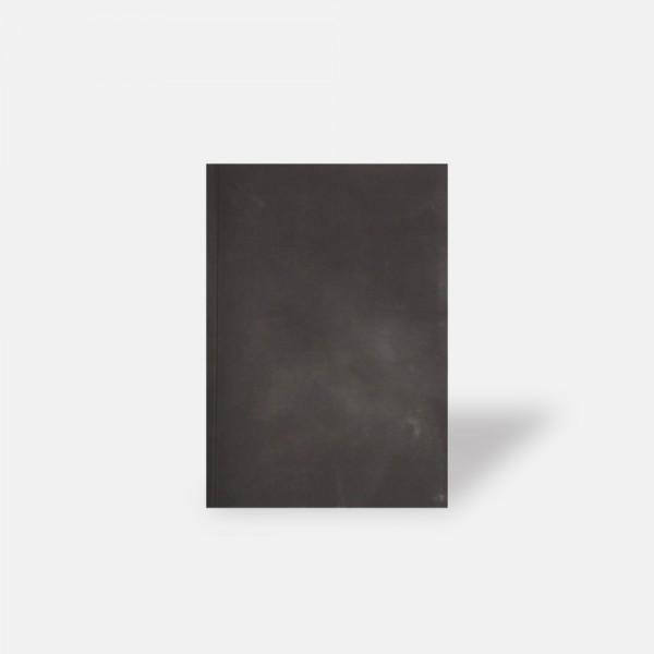 waytorussia-front-cover-book