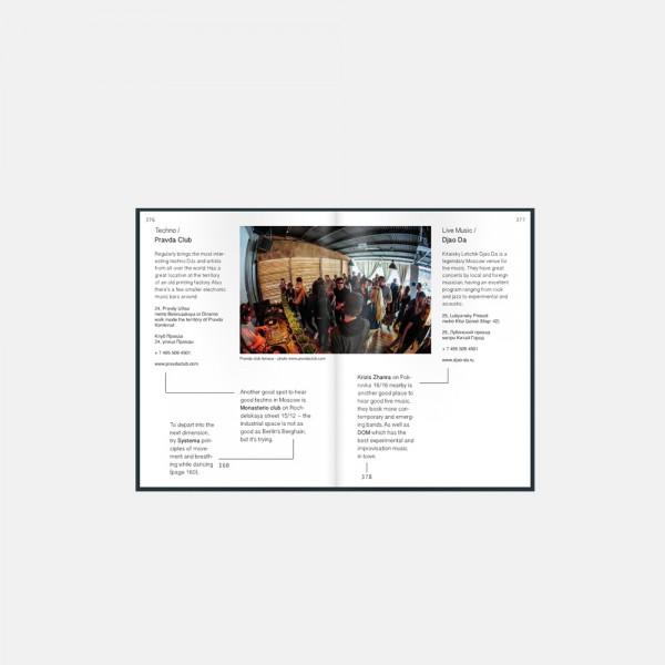 waytorussia-guidebook