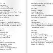 divinatorium-page-18-card