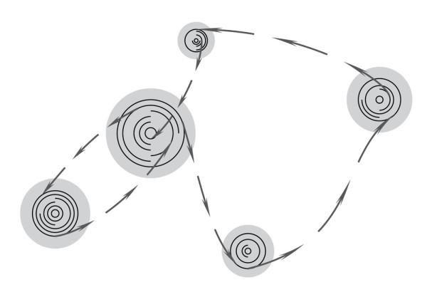 Figure1-Metastability