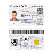 crimean-surfer-web-bothsides